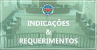 Acompanhe atividades do Legislativo Municipal.