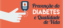Câmara aprova a criação do Programa de Prevenção ao Diabetes nas escolas municipais.