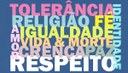 Projetos de Lei promovem inclusão e respeito as minorias.