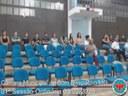 1ª Sessão Ordinária da Câmara Municipal de Bom Despacho/MG 03-02-2020