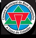 Câmara Municipal de Bom Despacho